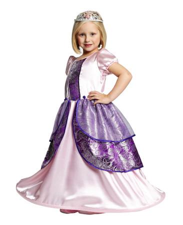 Prinzessin Bella