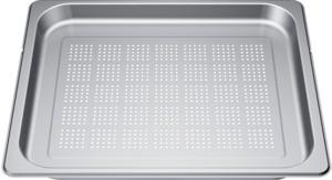Neff Dampfbehälter Z13CU11X0 - Original