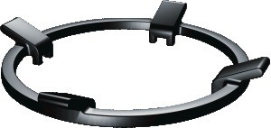 Neff Wok-Ring Z2470X0 - Original