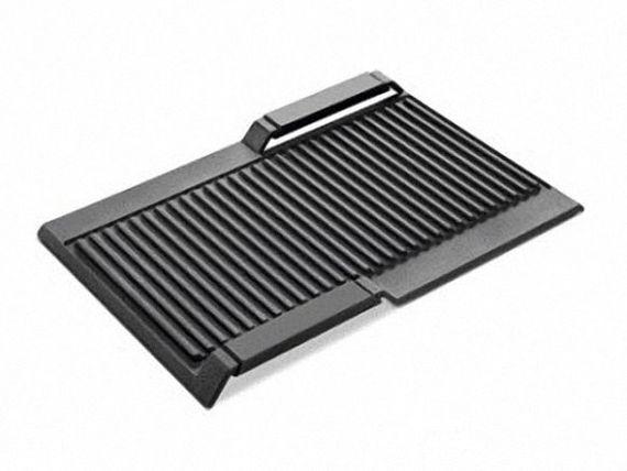 Neff Grillplatte Z9416X2 - Original