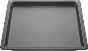 Neff Universalpfanne Z12CU10A0 - Original – Bild 2