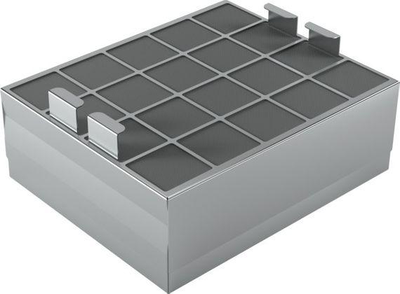Neff  Z50XXP0X0 Aktivkohlefilter - Original