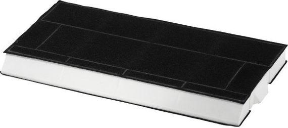 Super Sparset 4 Stück Ersatz-Kohlefilter für Siemens LZ45501 , LZ45500 für LI46630 , LI48932 – Bild 4