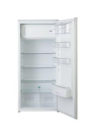 Küppersbusch Einbau-Kühlschrank mit Gefrierfach IKE 2360, 122 cm (Höhe), A++ – Bild 1