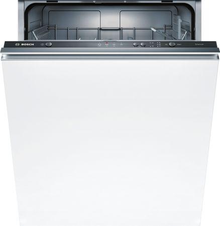 Bosch Geschirrspüler SMV24AX00E Vollintegrierbar 60 cm – Bild 1