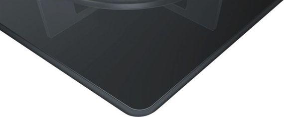 Siemens Gaskochfeld EO6B6PB10 - 60 cm breit Einbau GAS Kochstelle auf GLAS mit elektrischer Zündung  – Bild 4