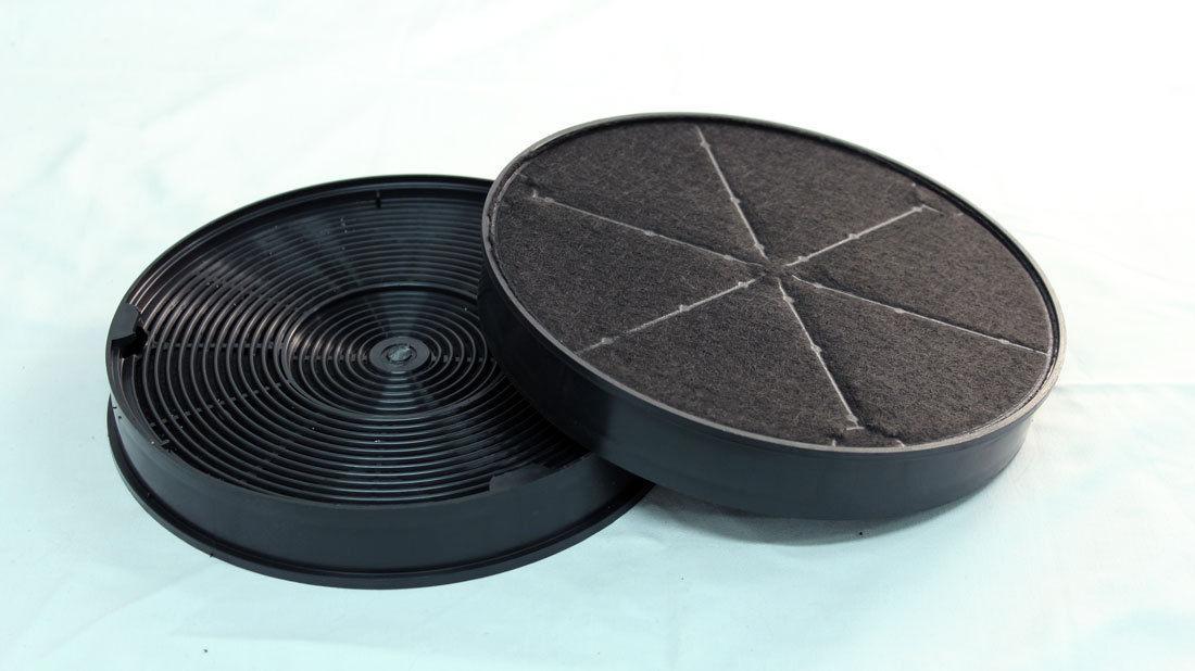 2x keenberk kohlefilter aktivkohlefilter für hilo und energy