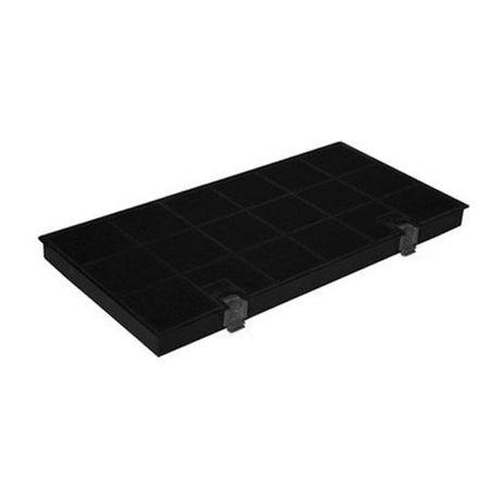 aktiv kohlefilter f r typ 150 kf60 dkf24 aeg bauknecht electrolux quelle elica filter kohlefilter. Black Bedroom Furniture Sets. Home Design Ideas