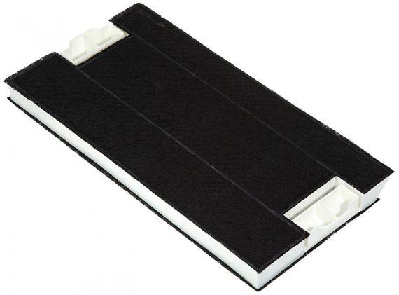 Aktivkohlefilter für Siemes LZ45501 für LI46630, LI48932 – Bild 2