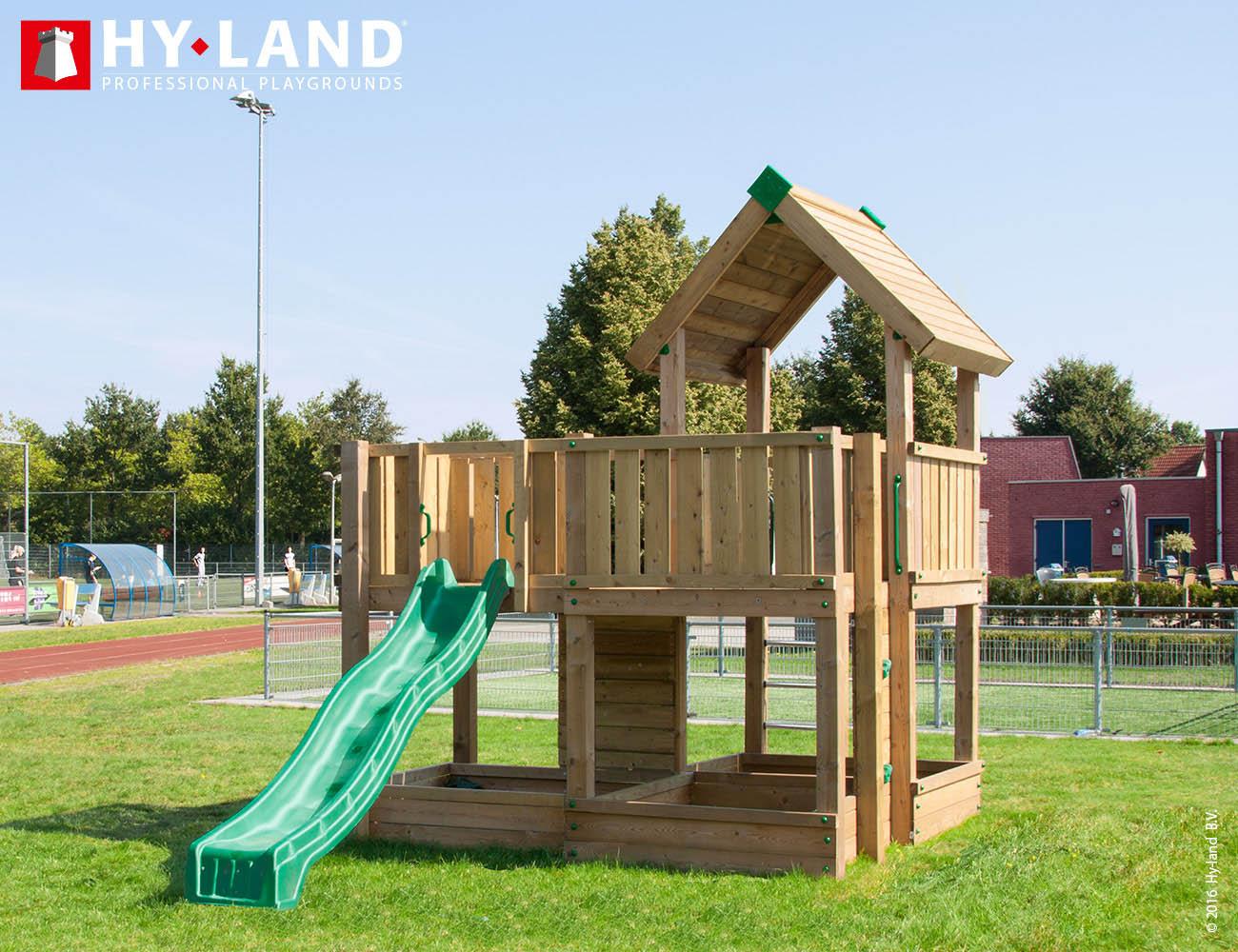 Hy-Land Projekt 5 – Bild 3