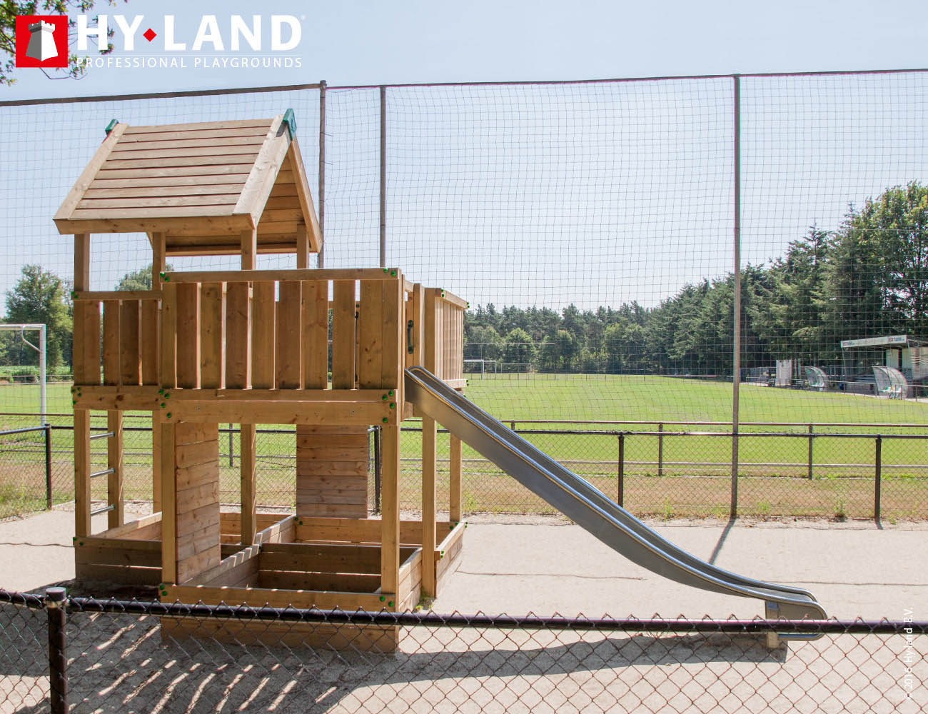 Hy-Land Projekt 5 – Bild 4