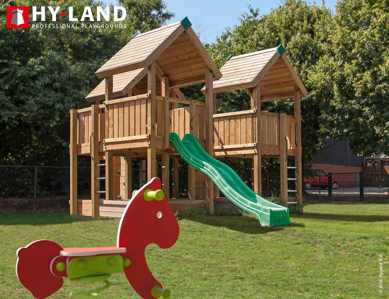 Hy-Land Projekt 8 – Bild 3
