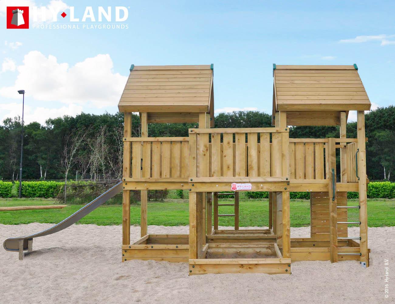 Hy-Land Projekt 7 – Bild 4