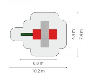 Hy-Land Projekt 7 – Bild 2