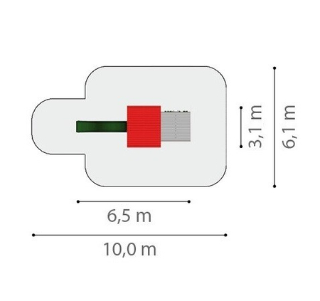 Hy-Land Projekt Q3 – Bild 2