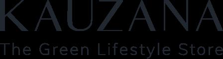 Kauzana