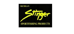 Michigan Stinger