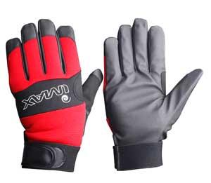 Imax Handschuh Oceanic Glove