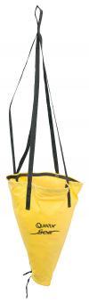 Quantum Sea Drift Bag groß