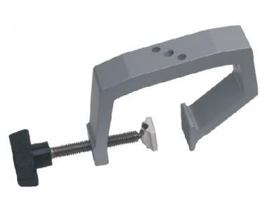 Rutenhalter Tite Lock TL  5608 Klemme
