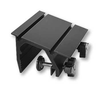 Scotty 1021 Portable-Klemme