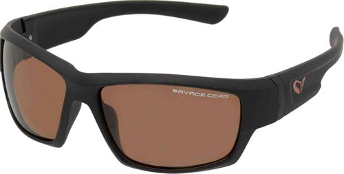 Savagear Polarisationsbrille