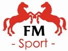 FM Sport | Pferdesalbe und Pferdepflegeprodukte