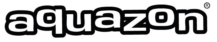 AQUAZON