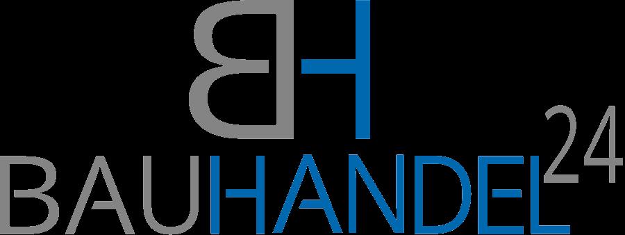 BAUHANDEL24
