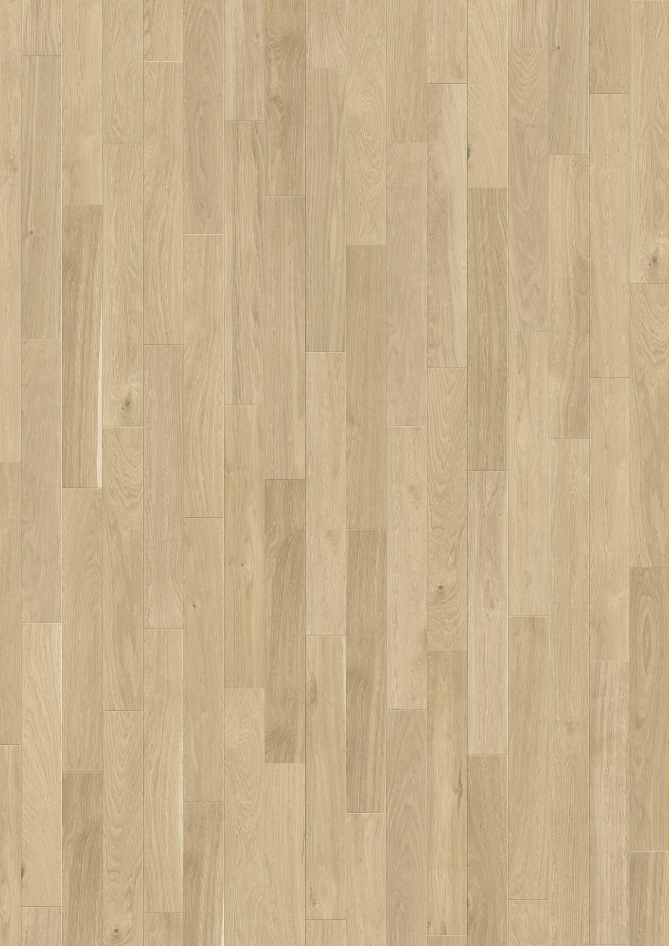JOKA - Parkett Classic LOFT 140 VARIO Eiche gebürstet nova Nature 630 x 90 x 9,5mm