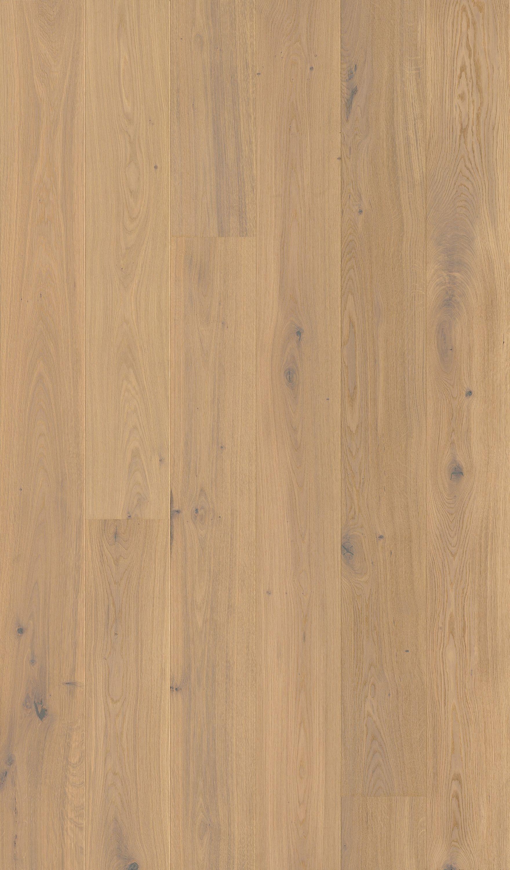 JOKA - Parkett Classic CALGARY 435 Eiche creme Villa ÖL 2000 x 185 x 13,5mm