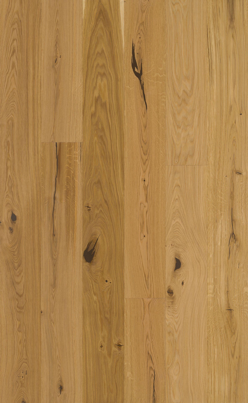 JOKA - Parkett Classic CALGARY 435 Eiche gehobelt Villa ÖL 2000 x 185 x 13,5mm