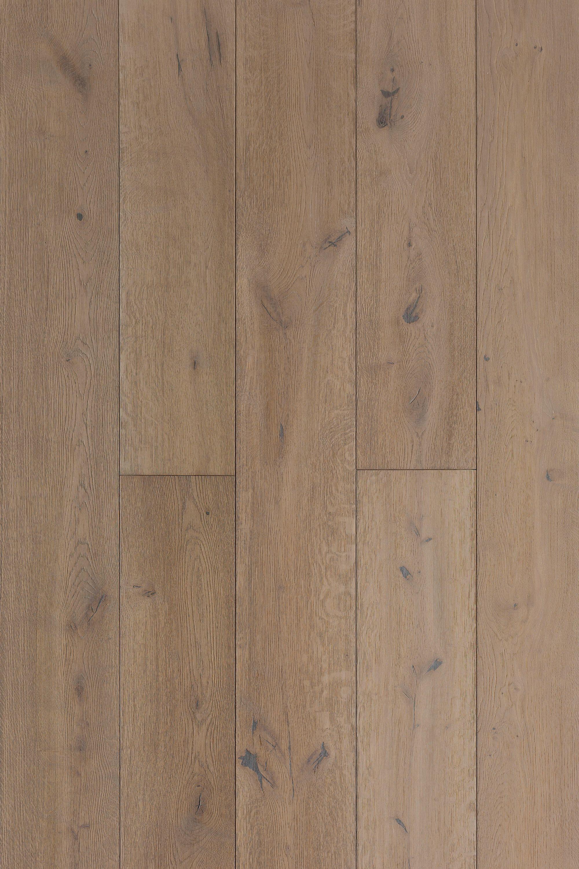 JOKA - Parkett Deluxe CALGARY 545 Eiche denim barrique Villa ÖL 2390 x 252 x 14,5mm