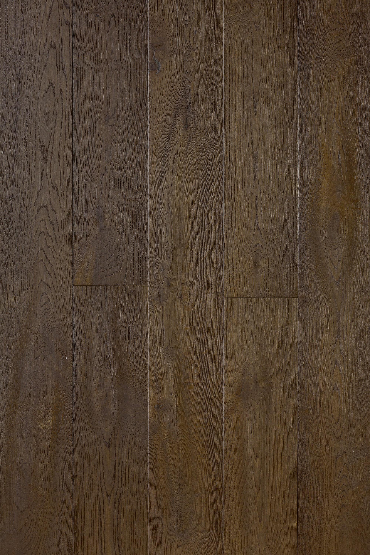 JOKA - Parkett Deluxe CALGARY 545 Eiche mocca barrique Villa ÖL 2390 x 252 x 14,5mm