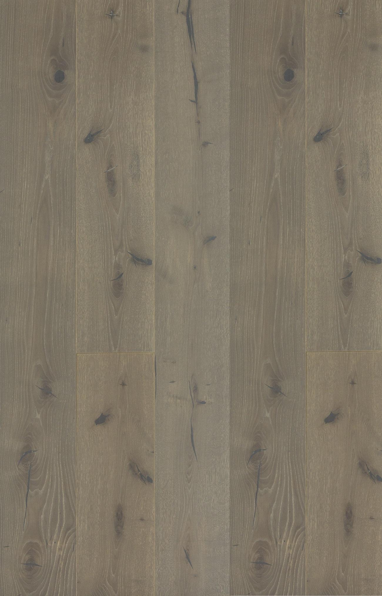 JOKA - Parkett Deluxe CALGARY 545 Eiche stone barrique Villa ÖL 2390 x 252 x 14,5mm