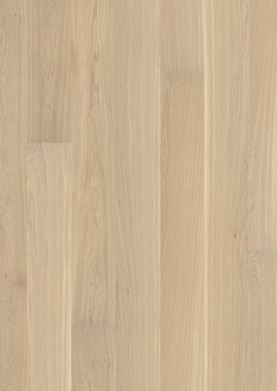 JOKA - Parkett Deluxe CALGARY 535 Eiche vanilla elegance 2200 x 181 x 14mm