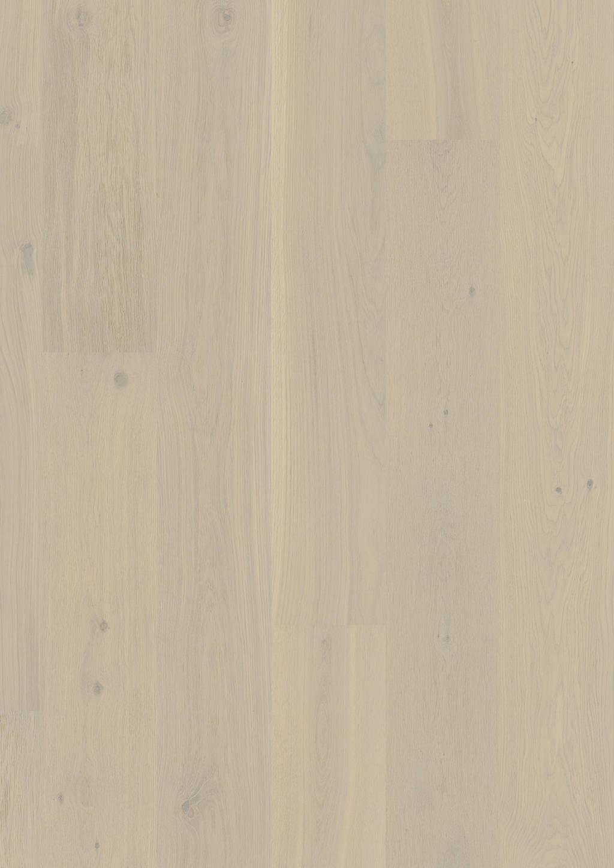 JOKA - Parkett Deluxe CALGARY 535 Eiche cross Nature 2200 x 209 x 14mm