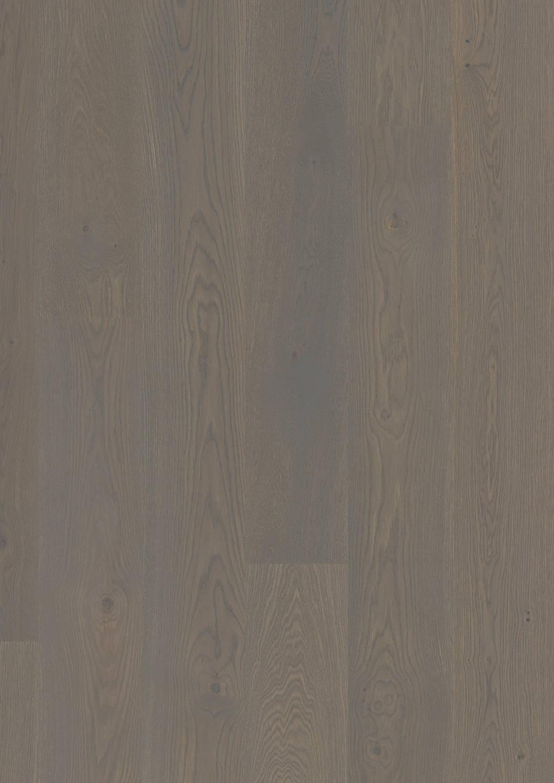 JOKA - Parkett Deluxe CALGARY 535 Eiche earth Villa Öl 2200 x 209 x 14mm