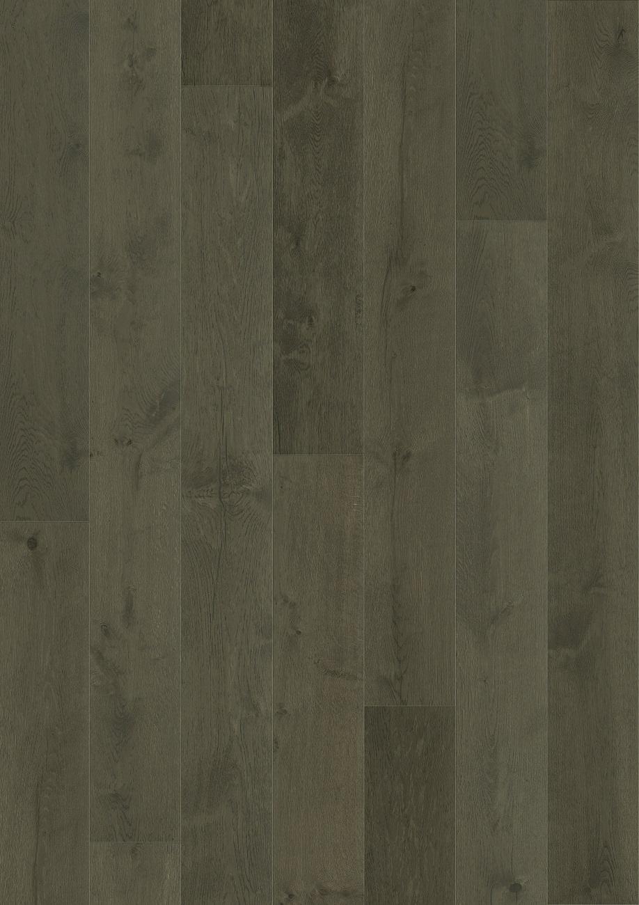 JOKA - Naturholzboden Deluxe 500 ATIVO X3 Eiche dusty Unika Öl 2200 x 283 x 11mm