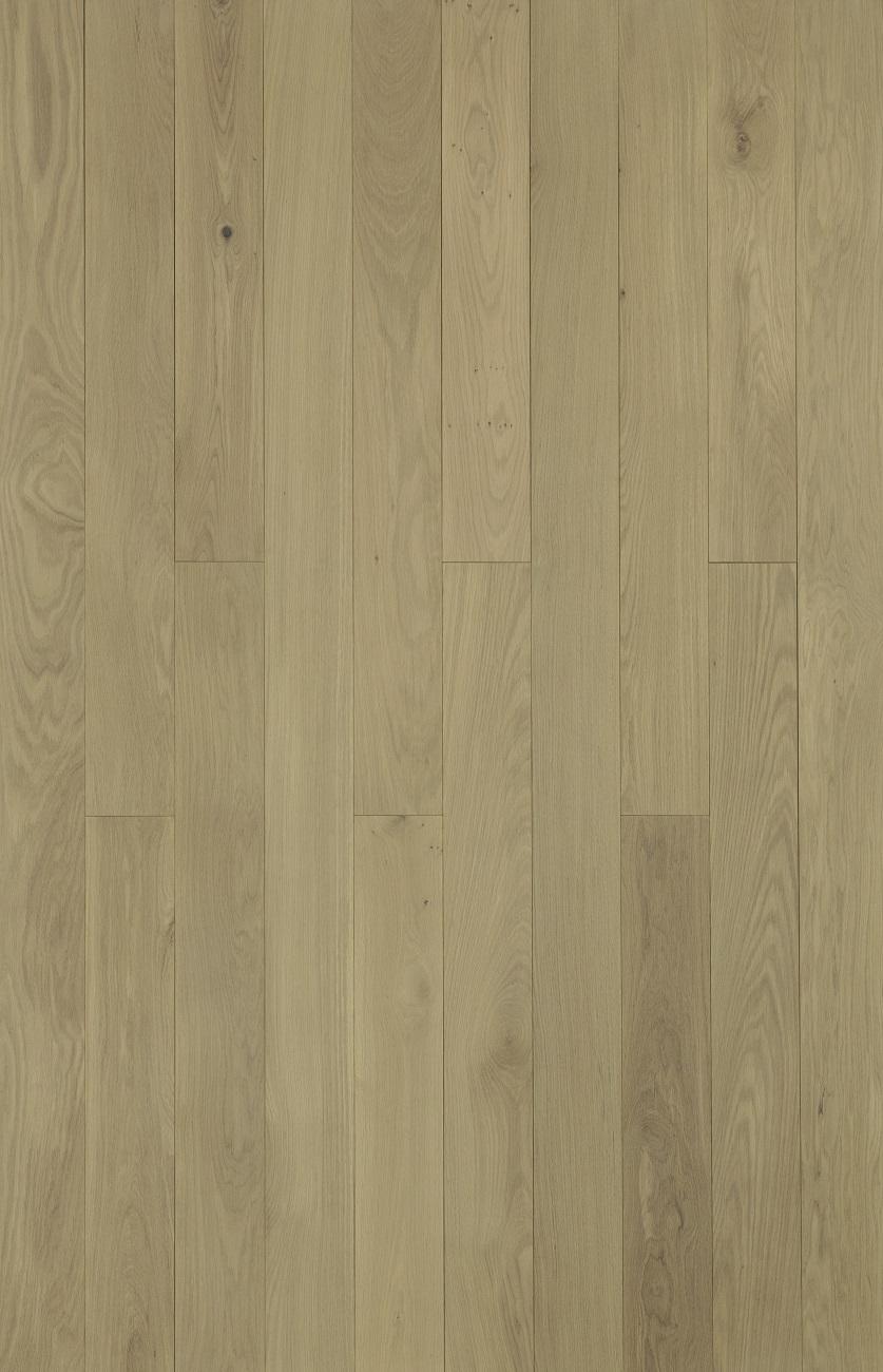 JOKA - Massivholzdiele Deluxe CASTILLA 914 MHD Eiche light Natur Öl 2200 x 140 x 14mm