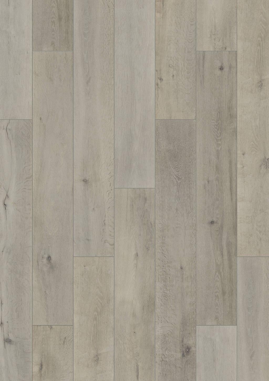 JOKA - Naturdesignboden Deluxe 833 Xplora Eiche basalt 1285 x 192 x 7,8mm
