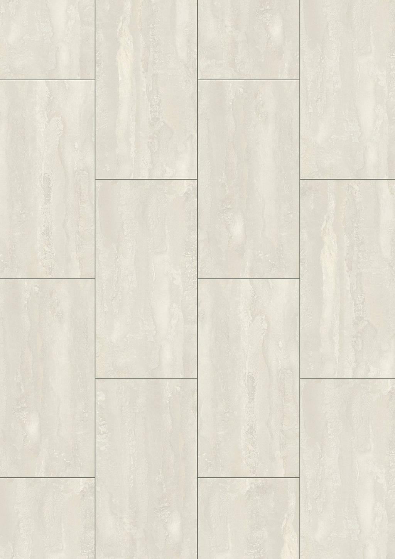 JOKA - Naturdesignboden Deluxe 833 Xplora Concrete arctic 635 x 327 x 7,8mm