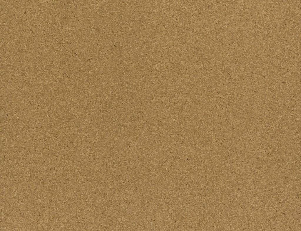 JOKA - Korkboden Deluxe LISTO 531 Fertigkork Fina natur 905 x 295 x 10,5mm