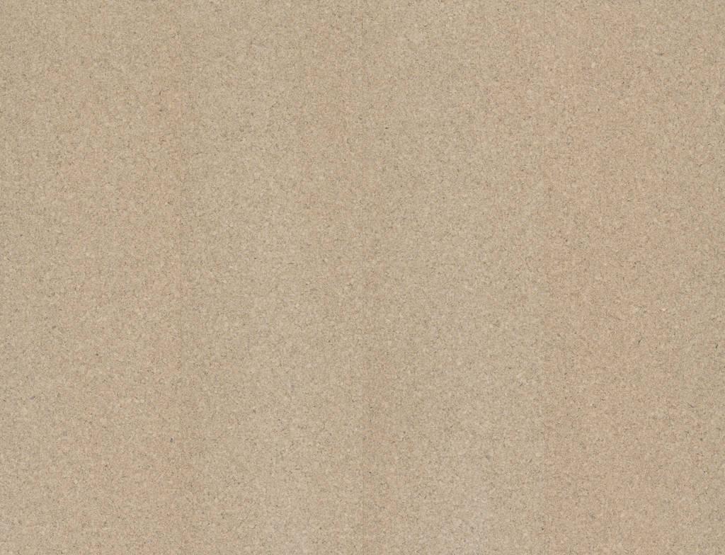 JOKA - Korkboden Deluxe LISTO 531 Fertigkork Fina creme 905 x 295 x 10,5mm