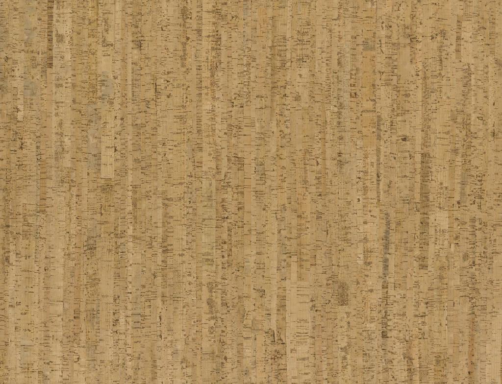 JOKA - Korkboden Deluxe LISTO 531 Fertigkork Artes natur 905 x 295 x 10,5mm