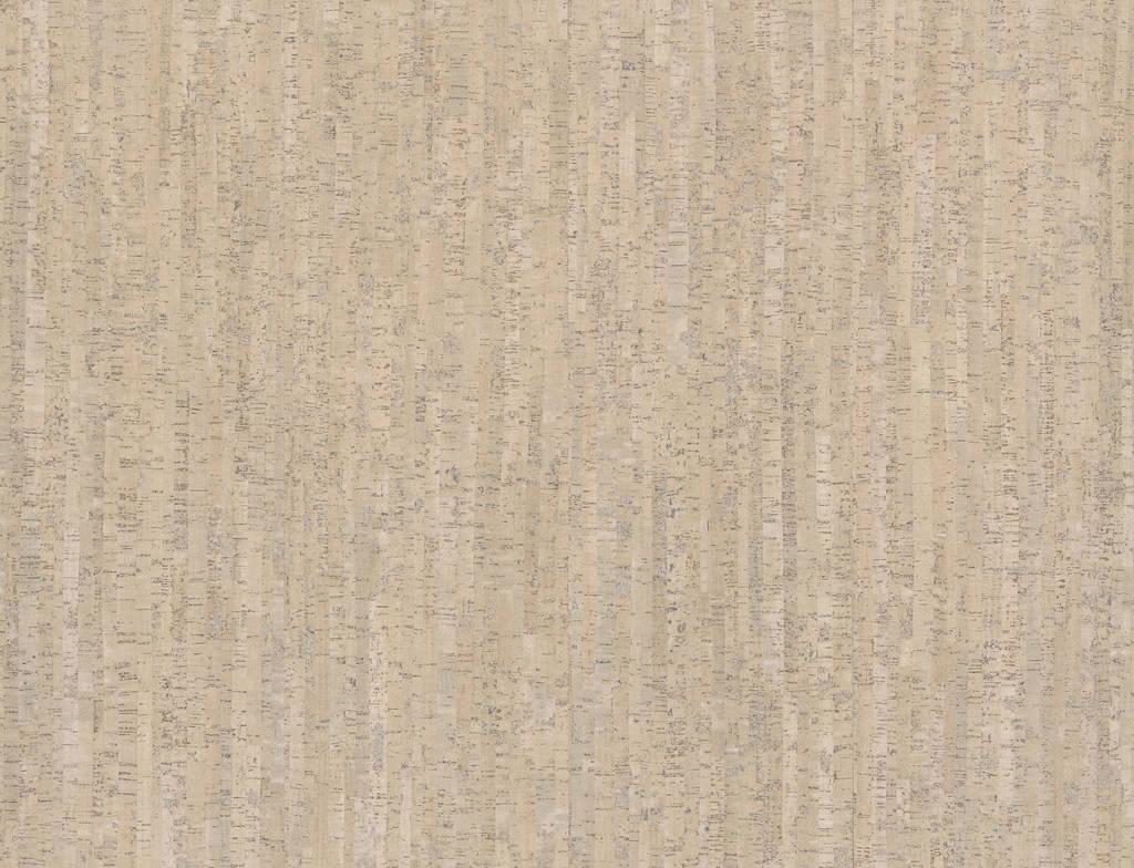 JOKA - Korkboden Deluxe LISTO 531 Fertigkork Artes sand 905 x 295 x 10,5mm