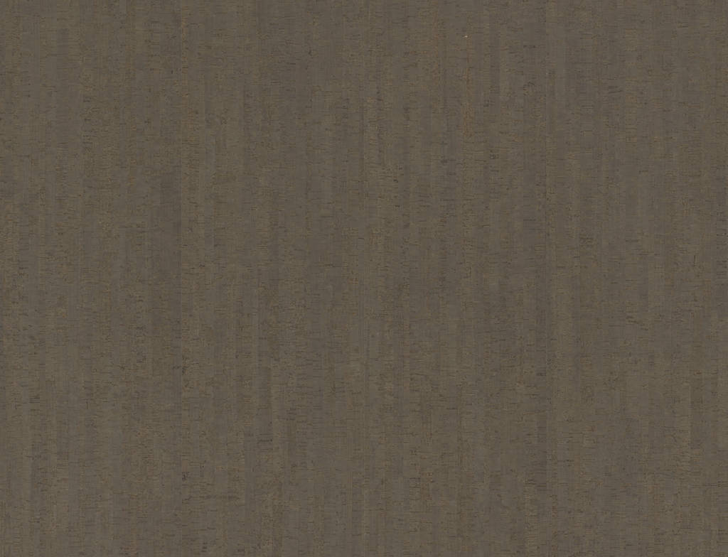 JOKA - Korkboden Deluxe LISTO 531 Fertigkork Artes graphit 905 x 295 x 10,5mm