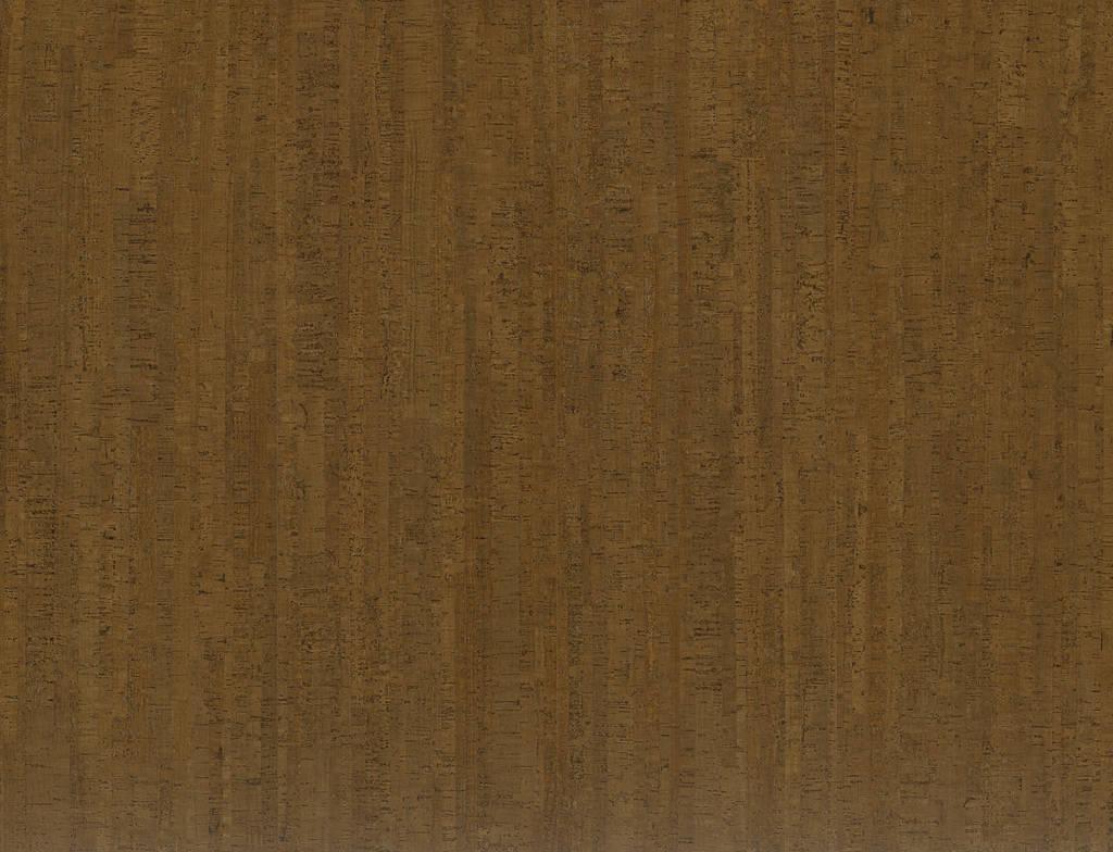 JOKA - Korkboden Deluxe LISTO 531 Klebekork Artes mocca 600 x 300 x 4mm