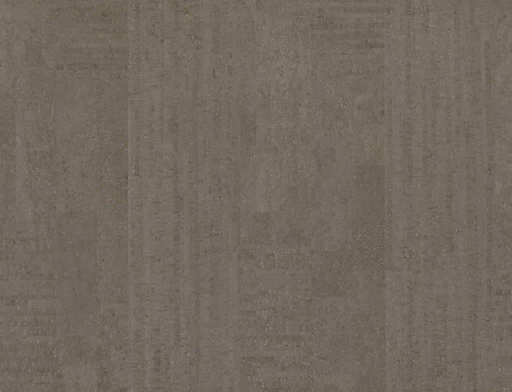 JOKA - Korkboden Deluxe LISTO 531 Klebekork Luna stone 600 x 300 x 4mm