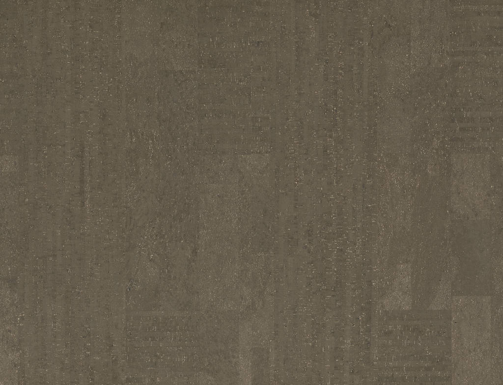 JOKA - Korkboden Deluxe LISTO 531 Klebekork Luna contrast 600 x 300 x 4mm